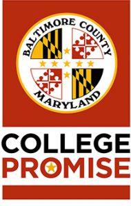 College Promise