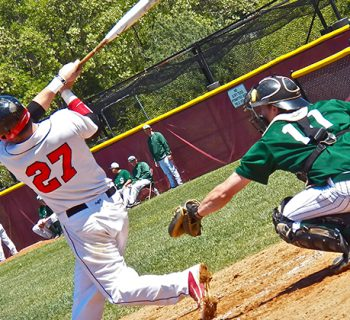 Baseball620x40