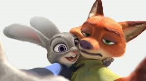 zootopia makes important comments about society ccbc connection