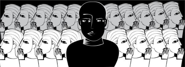 Racism-1-600x218