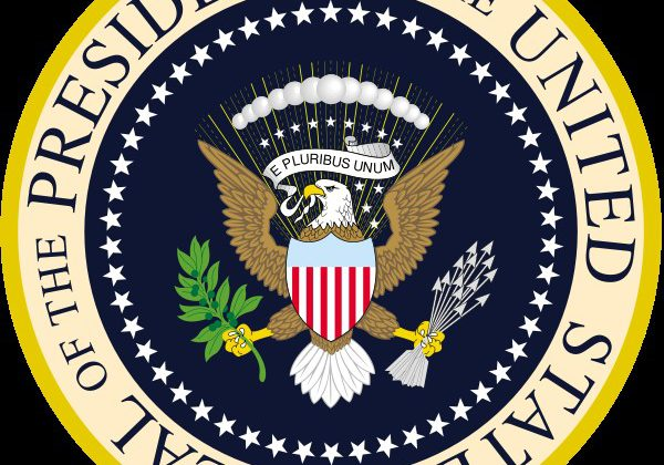 Seal_of_the_President_of_the_United_States_of_America.png
