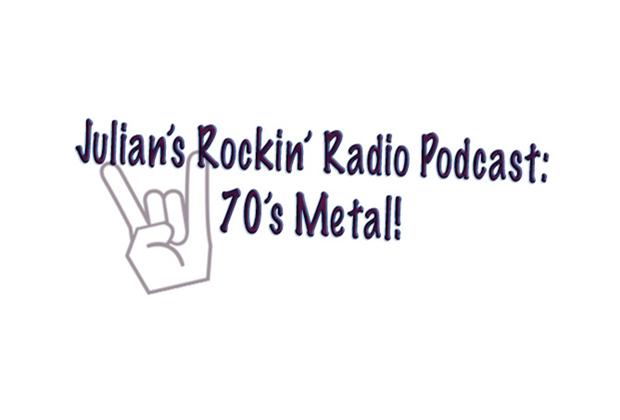 70s-Metal-resized