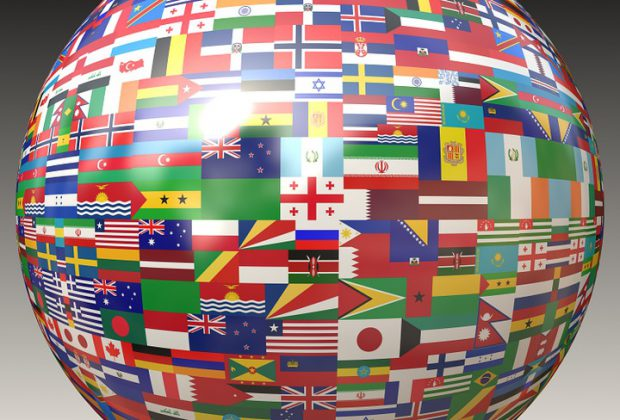 Exploring Intercultural Communication at CCBC | CCBC Connection