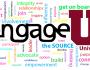 EngageU_000