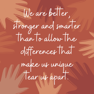 Quote from President Kurtinitis
