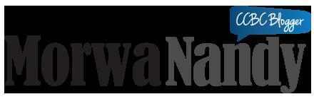 Morwa Nandy – CCBC Student Blogger