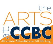 CCBC Performing Arts