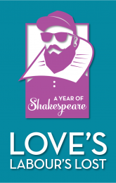 Love's Labour's Lost, the Musical