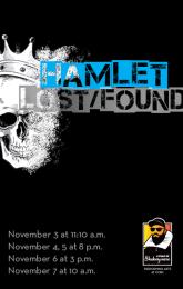 Hamlet Lost/Found