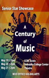 A Century of Music