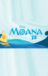 Disney's Moana, Jr.