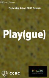 PLAY(GUE)