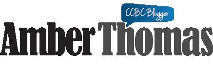 Amber Thomas – CCBC Student Blogger
