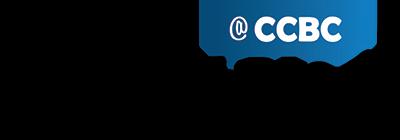 CCBC Blog
